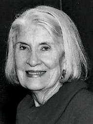 Pamela Frucci